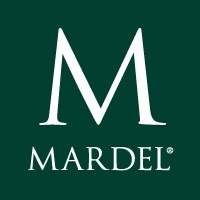 mardel-christian-store